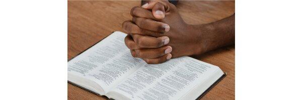 Bibel & Glaube