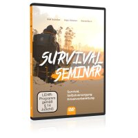 Survival Seminar