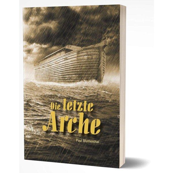 Die letzte Arche