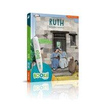 Ruth – als Fremde in Bethlehem