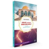 Israel und das Ende der Welt: Was sagt die Bibel?