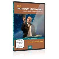 Die Adventhoffnung und das ewige Leben