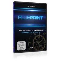 Blueprint: Das himmlische Heiligtum
