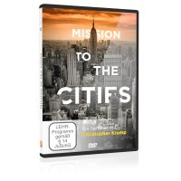 Mission to the Cities