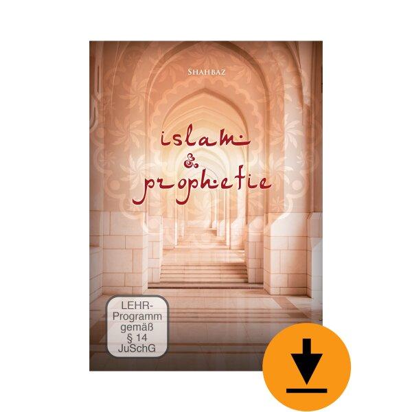 Islam & Prophetie