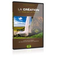 La Création - La Terre est un tèmoin