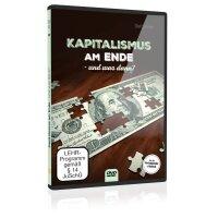 Kapitalismus am Ende - und was dann?